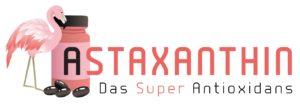 Astaxanthin das Super Antioxidans